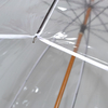 parapluietransparentlinvisibleblanc3 copy