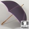 parapluieeternelviolet1