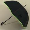 parapluieeternelnoir3