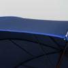 parapluieeternelbleu5