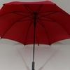 parapluieespritrouge5