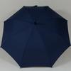 parapluieespritmarine1
