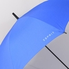 parapluieespritbleu5