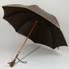 parapluieaviateur2