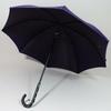 parapluiecloute3