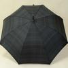 parapluiesportalukaro2