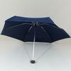 parapluiesbrellableu5