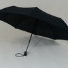 parapluiebaltimore1