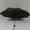 parapluiebaltiblackstar4