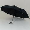 parapluiegranturismo3