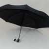 parapluiegranturismokaro1