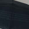 parapluiegranturismokaro4