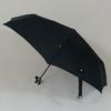 parapluiegranturismostamp1
