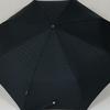parapluiegranturismostamp4