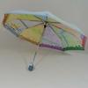 parapluielondonmap1