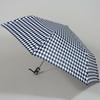 parapluieminiarlequin5