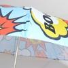 parapluieminicomics5