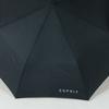 parapluieminidiamond3