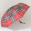 parapluieminichecksr1