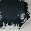 parapluieminicitywood5