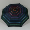 parapluieminicolorstr2