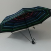 parapluieminicolorstr3