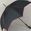 parapluiesunflowernoir5