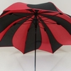 parapluiesunflower5