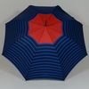 parapluiematelotbleu2