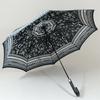 parapluieletters2