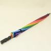 parapluien16colore3