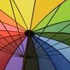 parapluien16colore5