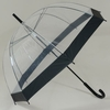parapluieclearblacksky4