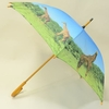 parapluiegirafe3