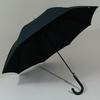 parapluieamiral1