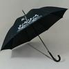 parapluieoiseaucage3