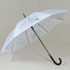 parapluieesquisse1