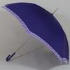 parapluiedreamer2