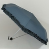 parapluieminifroufroubleu2
