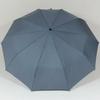 parapluieminigentleman3