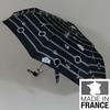 parapluieminiquaiseine1