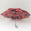 parapluieminiredrose3