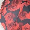 parapluieminiredrose5