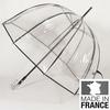 parapluietransparentlinvisi