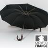 parapluiepliantcchocolat1