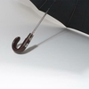 parapluiepliantcchocolat4
