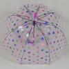 parapluiepinkdots1