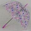 parapluiepinkdots2