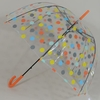 parapluieorangedots3
