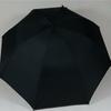 parapluiegolfnoir2